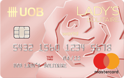UOB ladys-solitaire-card