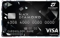 thanachart black diamond